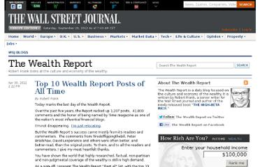 http://blogs.wsj.com/wealth