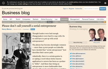 http://blogs.ft.com/businessblog/