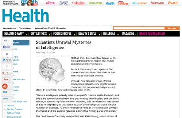 http://news.health.com/2010/02/26/scientists-unravel-mysteries-intelligence/