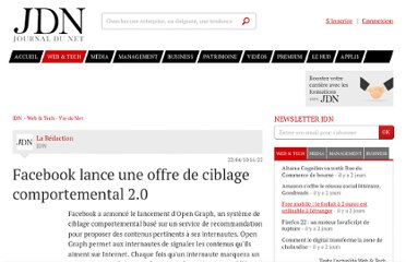 http://www.journaldunet.com/ebusiness/le-net/facebook-lance-open-graph-0410.shtml