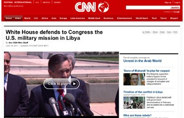 http://www.cnn.com/2011/POLITICS/06/15/war.powers.libya/index.html