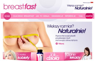http://breastfast.pl/?watch=13205514