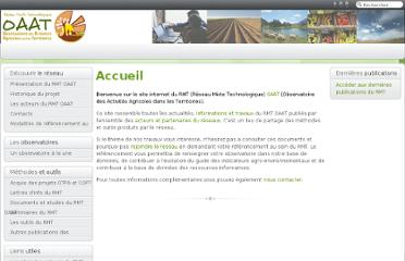 http://www.obsagri.fr/index.php?option=com_content&view=article&id=18&Itemid=24