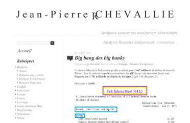 http://chevallier.biz/2011/08/big-bang-des-big-banks/