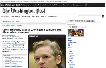 http://www.washingtonpost.com/wp-dyn/content/article/2011/01/21/AR2011012101443.html
