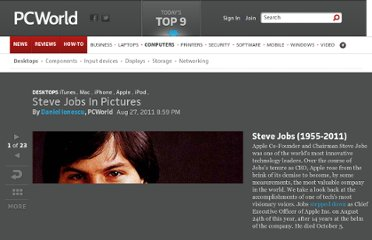 http://www.pcworld.com/article/238805/steve_jobs_at_apple_in_pictures.html