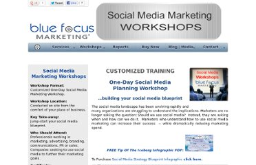 http://www.bluefocusmarketing.com/workshop_brands.php