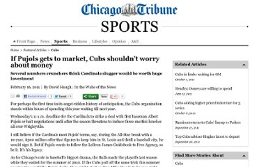 http://articles.chicagotribune.com/2011-02-16/sports/ct-spt-0216-haugh-albert-pujols-baseb20110215_1_rickettses-ricketts-family-chairman-tom-ricketts
