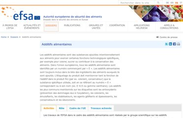 http://www.efsa.europa.eu/fr/topics/topic/additives.htm
