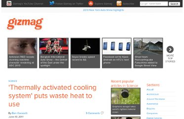 http://www.gizmag.com/thermally-activated-cooling-system-waste-heat/18902/