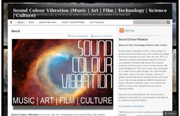 http://soundcolourvibration.com/about/