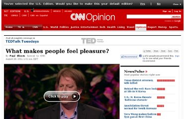 http://www.cnn.com/2011/OPINION/08/27/bloom.pleasure/index.html