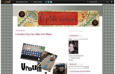 http://o.ptits.momes.over-blog.com/article-l-aventure-cosy-car-caddy-et-les-momes-65392050.html