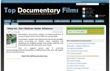 http://topdocumentaryfilms.com/sexy-inc-our-children-under-influence/
