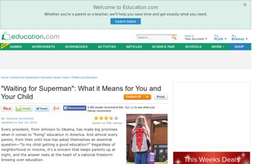 http://www.education.com/magazine/article/waiting-superman-means-parents/