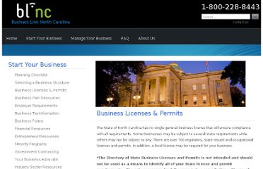 http://www.blnc.gov/start-your-business/business-licenses-permits