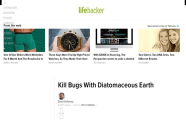 http://lifehacker.com/5835163/kill-bugs-with-diatomaceous-earth