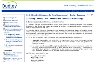 http://www2.dudley.gov.uk/documents/new_housing_development/section_191510220369.html