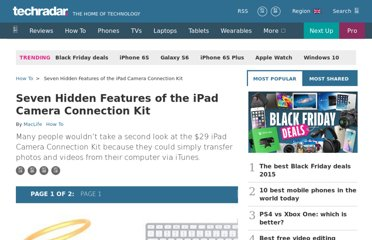 http://www.maclife.com/article/feature/seven_hidden_features_ipad_camera_connection_kit