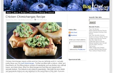 http://blogchef.net/chicken-chimichangas-recipe/