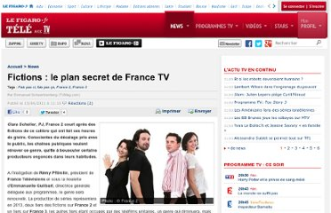 http://tvmag.lefigaro.fr/programme-tv/article/telefilm/60894/fictions-le-plan-secret-de-france-tv.html