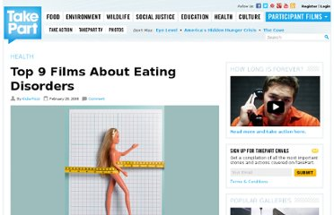 http://www.takepart.com/article/2008/02/28/top-9-films-about-eating-disorders