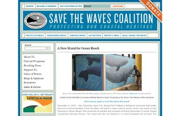 http://www.savethewaves.org/news/a-new-mural-for-ocean-beach