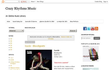 http://crazyrhythmsmusic.blogspot.com/search/label/Alternative