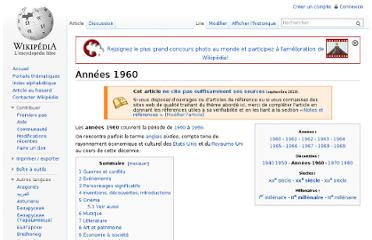 http://fr.wikipedia.org/wiki/Ann%C3%A9es_1960#Inventions.2C_d.C3.A9couvertes.2C_introductions