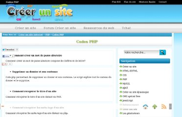 http://creer-un-site.fr/sous-categorie-18-codes-php.php