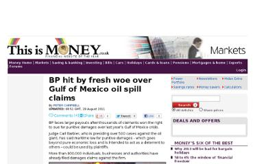 http://www.thisismoney.co.uk/money/markets/article-2031181/BP-hit-fresh-woe-Gulf-Mexico-oil-spill-claims.html