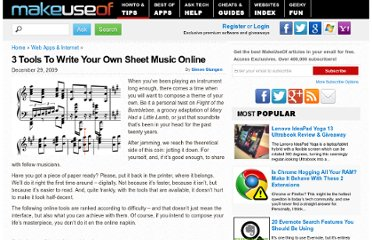 http://www.makeuseof.com/tag/3-tools-to-write-your-own-sheet-music-online/