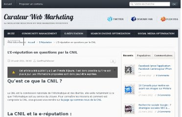 http://www.curateur-web-marketing.fr/le-reputation-en-questions-par-la-cnil/#more