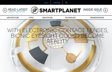 http://www.smartplanet.com/blog/smart-takes/with-electronic-contact-lenses-bionic-eyesight-could-become-reality/566