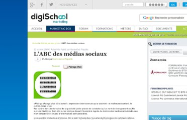 http://www.marketing-etudiant.fr/actualites/abc-medias-sociaux.php