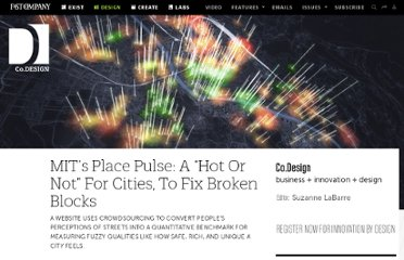 http://www.fastcodesign.com/1664885/mit-media-lab-develops-hot-or-not-for-cities-to-fix-broken-blocks