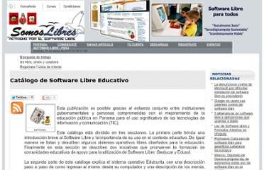 http://www.somoslibres.org/modules.php?name=News&file=article&sid=4467