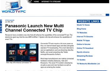 http://www.worldtvpc.com/blog/panasonic-launch-multi-channel-connected-tv-chip/