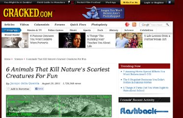 http://www.cracked.com/article_19377_6-animals-that-kill-natures-scariest-creatures-fun.html