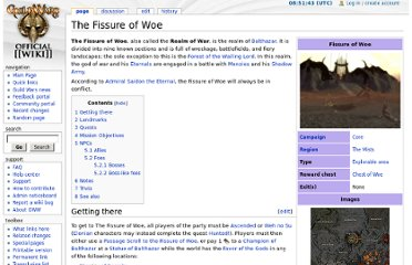 http://wiki.guildwars.com/wiki/The_Fissure_of_Woe