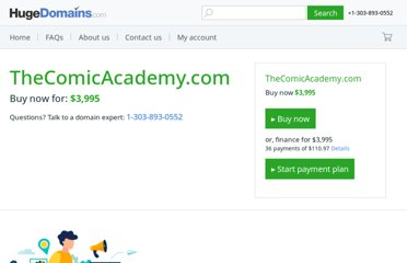 http://thecomicacademy.com/creating-comics/steve-jobs/