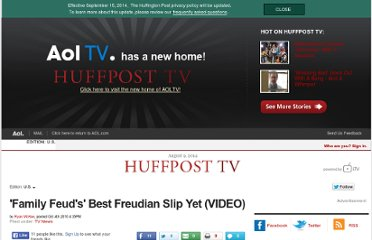http://www.aoltv.com/2010/10/04/family-feuds-best-freudian-slip-yet-video/