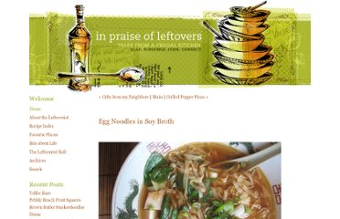 http://www.inpraiseofleftovers.com/blog/2009/5/13/egg-noodles-in-soy-broth.html
