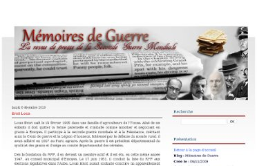 http://www.memoiresdeguerre.com/article-briot-louis-62463723.html