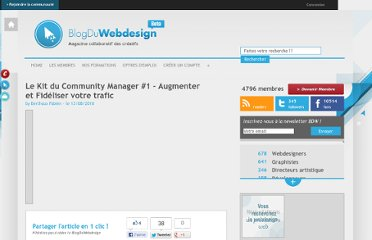 http://www.blogduwebdesign.com/tutoriels/le-kit-du-community-manager-1-augmenter-et-fideliser-votre-trafic/115