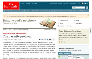 http://www.economist.com/blogs/buttonwood/2011/08/wealth-creation-and-macroeconomics