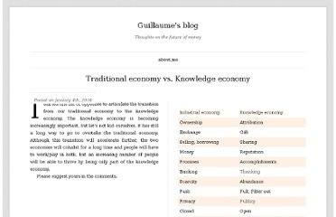 http://lebleu.org/blog/2010/01/04/traditional-economy-vs-knowledge-economy/