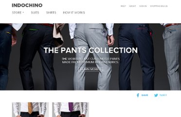 http://www.indochino.com/collection/The-Pants-Collection
