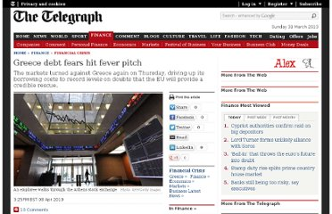 http://www.telegraph.co.uk/finance/financialcrisis/7566501/Greece-debt-fears-hit-fever-pitch.html