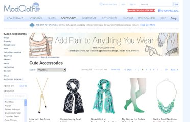 http://www.modcloth.com/shop/accessories#?price=0,240&sort=newest&page=3&per_page=50